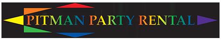 Pitman Party Rentals